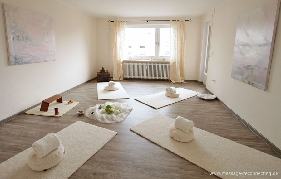 ruhe entspannung energie hilke zimmeck esalen. Black Bedroom Furniture Sets. Home Design Ideas